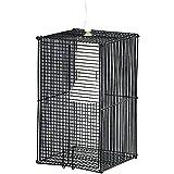 Hobby 37068 Heat Protector, Mini