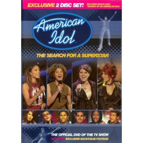 american-idol-search-for-a-superstar-usa-dvd