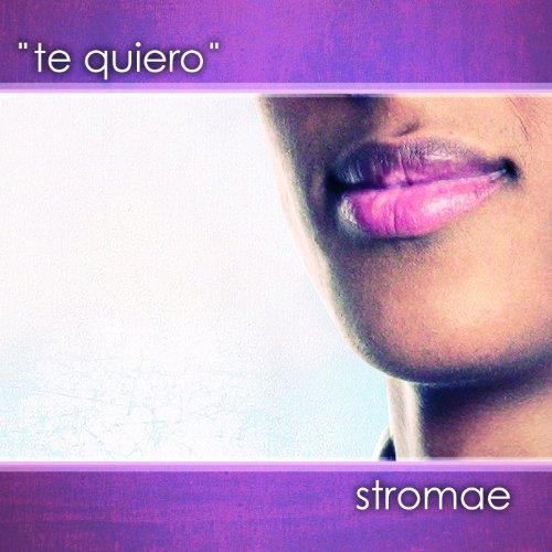 Te Quiero (German Remixes)