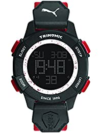 Puma Time-Herren-Armbanduhr-PU911271005