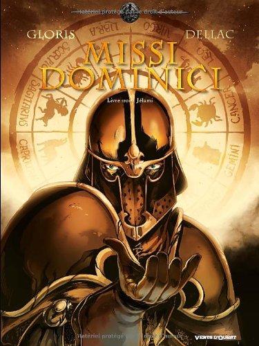 missi-dominici-tome-3-jelami