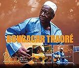 Packs Música tradicional africana