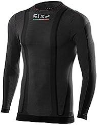 Sixs TS2W T-shirt de sport taille L