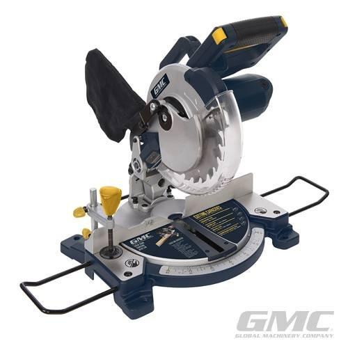 gmc-736784-1200-w-compuesto-sierra-ingletadora-210-mmgm210-c