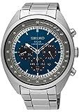 Reloj Seiko Solar SSC619P1 Chronograph Hombre