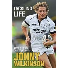 Tackling Life (English Edition)