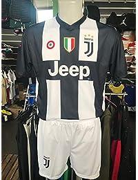 Amazon.it  Juventus - Abbigliamento tecnico   Abbigliamento ... d1429ac558159