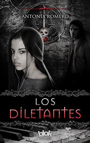 Los diletantes (El quinto sello 1) (SIN LÍMITES)