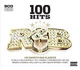 100 Hits-R&B