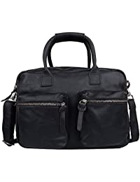 Cowboysbag The Little Bag, Sacs portés main Mixte adulte