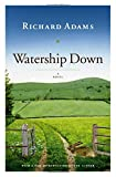 Watership Down - A Novel - Scribner - 01/11/2005