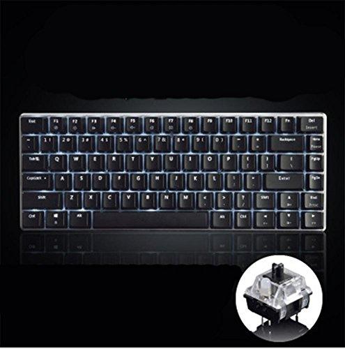wired-gaming-keyboard-backlit-tastiera-albero-nero-tastiera-meccanica-esport-galleggiante-tappo-nero