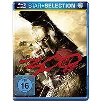 300 [Blu-ray]