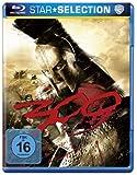 300 [Blu-ray] -