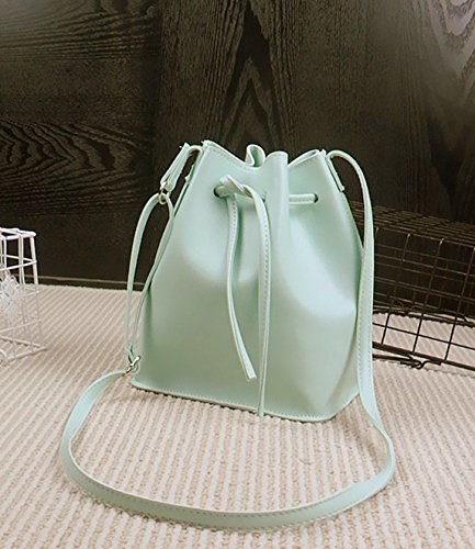 GZ Handbags Fashion Handbags Shoulder Diagonal Small for sale  Delivered anywhere in Ireland