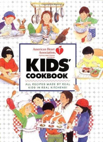 american-heart-association-kids-cookbook-by-american-heart-association-1993-06-08