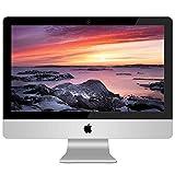 APPLE iMAC A1311 21.5in/i5/4Gb/500GB/DVRW (Ricondizionato)