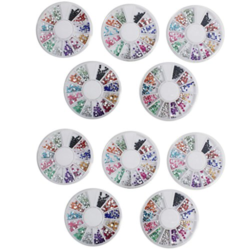 18000-bright-colourful-high-quality-nail-art-rhinestone-crystal-gems-10-pack-flat-backs-beauty-craft