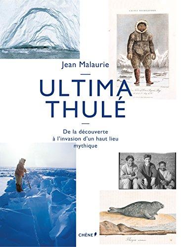 ultima-thul