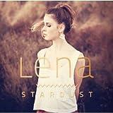 Songtexte von Lena - Stardust