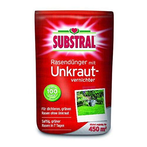substral-abono-para-cesped-con-2-x-herbicida-9-kg-para-2-x-450-m