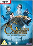 Cheapest Golden Compass on PC