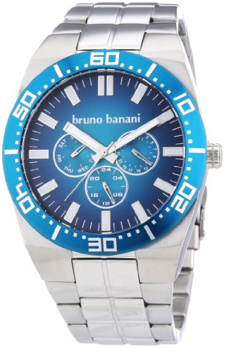 bruno-banani-mens-quartz-watch-brahma-br22002-with-metal-strap