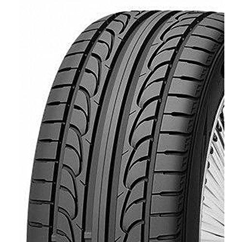 Roadstone n 6000–225/45/r1794w–e/c/73–estate pneumatici