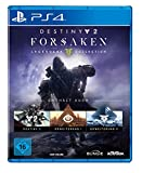Destiny 2: Forsaken - Legendary Collection - [PlayStation 4]