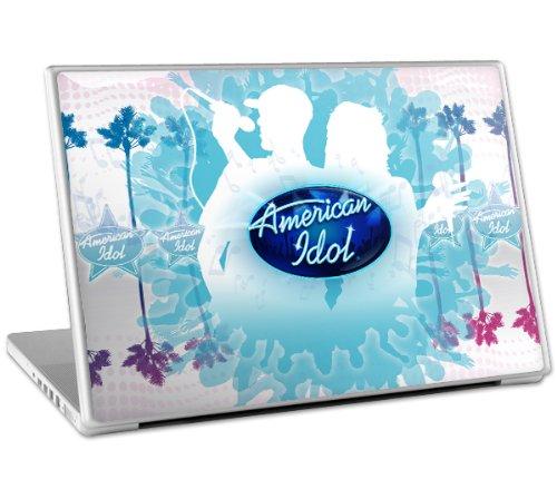 musicskins-skin-pour-macbook-macbook-pro-macbook-air-et-ordinateurs-portables-13-motif-american-idol