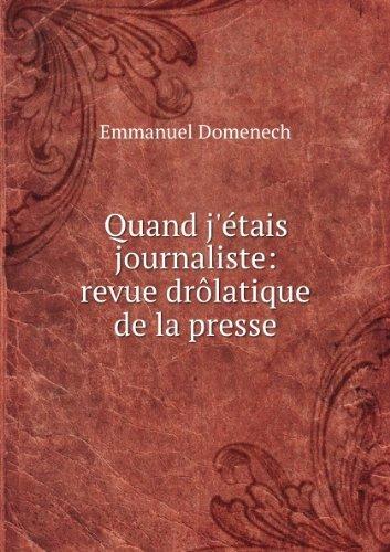 quand-jactais-journaliste-revue-dralatique-de-la-presse