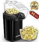 aicok-macchina-per-popcorn-popcorn-poppers-ad-ari