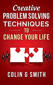 creative problem solving techniques pdf