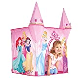 Disney Princess Zelte - Best Reviews Guide