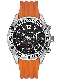 NAUTICA- NST 402 relojes hombre A17666G