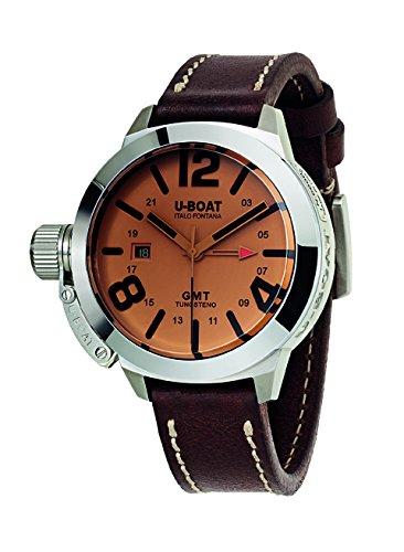 Reloj U-Boat para Hombre U8051