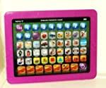 Girls Laptop Touch Screen Multimedia...