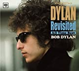 Songtexte von Bob Dylan - Dylan Revisited: All Time Best