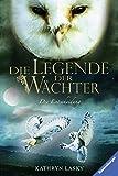 Die Legende der Wächter, Band 15: Die Entscheidung - Kathryn Lasky