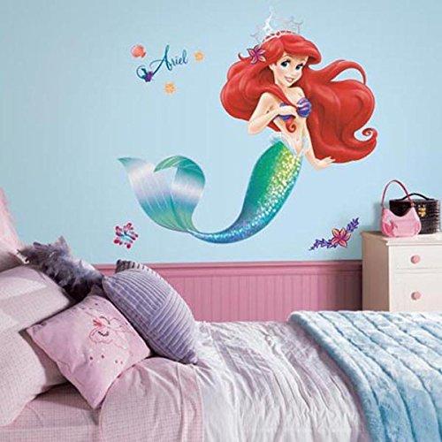roommates-adesivo-gigante-da-parete-riposizionabile-motivo-la-sirenetta-multicolore