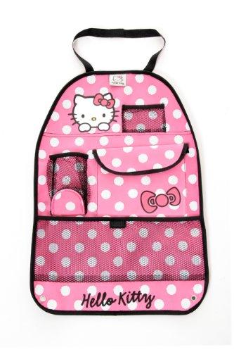 hello-kitty-109-192-800-organizer-da-macchina-utensilo-rosa