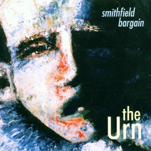 Smithfield Bargain -