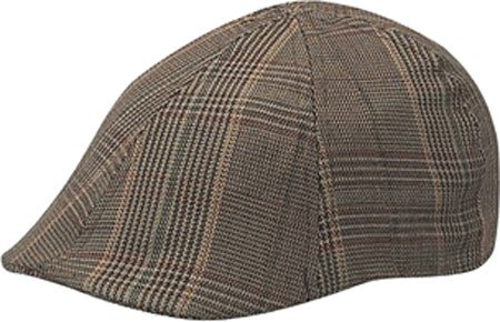 peter-grimm-basco-scozzese-uomo-marrone-small-medium