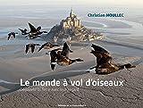 Image de LE MONDE A VOL OISEAUX