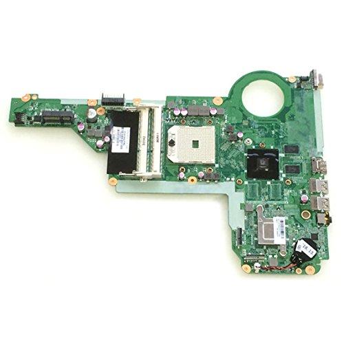Hp Grün Pavilion (HP System Board Motherboard–Notebook Komponenten zusätzliche (Motherboard, HP, grün, Pavilion 15, Windows 8))