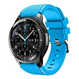 Samsung Gear S3 Frontier / Classic S3 Watch Armband