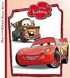 Telecharger Livres Mon histoire Cars Tout Carton Mousse (PDF,EPUB,MOBI) gratuits en Francaise