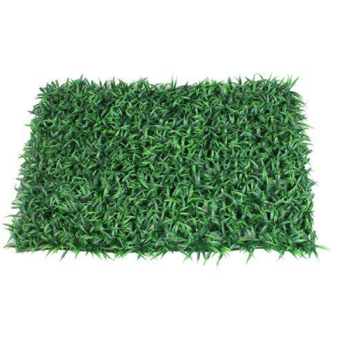 sourcingmap-dekorative-pflanze-fuer-aquarien-kunststoff-61-x-406-cm-gruen