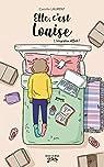 Elle, c'est Louise, tome 1 : Intégration difficile ! par Laurent