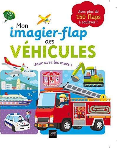 """<a href=""""/node/169136"""">Mon imagier-flap des véhicules</a>"""